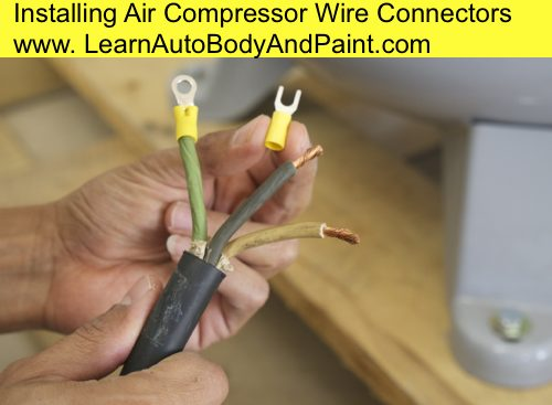 air-compressor-wiring