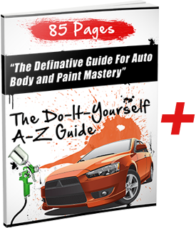 Chevelle how to paint your car do it yourself auto body and chevelle how to paint your car do it yourself auto body and paint training site solutioingenieria Images
