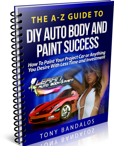 Free auto body manual cb how to paint your car do it yourself free auto body manual cb how to paint your car do it yourself auto body and paint training site solutioingenieria Image collections